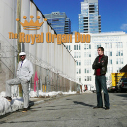 royal-organ-duo-cover-3_1.jpg