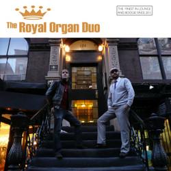 royal-organ-duo-cover-4_14.jpg