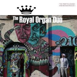royal-organ-duo-cover-1_1.jpg