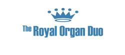 royal-organ-logo-blue6.jpg