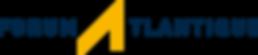 Logo Forum Atlantique.png