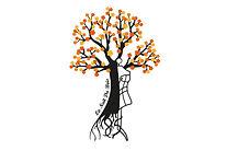 Logo_NDB_2019_avec_fond_agrandi_modifié.