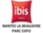 Logo Ibis Beaujoire.PNG