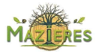 Logo Mazières.jpg
