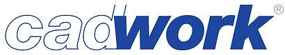 Logo Cadwork.jpg