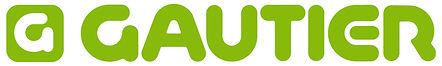 Logo Gautier.jpg
