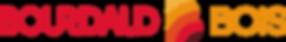 Logo Bourdaud.png