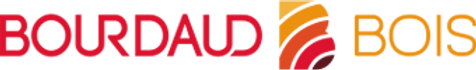Logo Bourdaud.png
