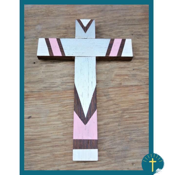 Croix de Miséricorde