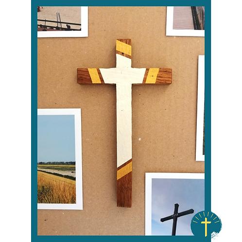 Croix de la Résurrection #3