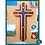 Thumbnail: Croix de Justice