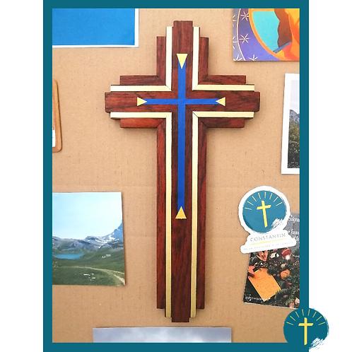 Croix de Justice