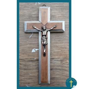 Christ porté par les anges