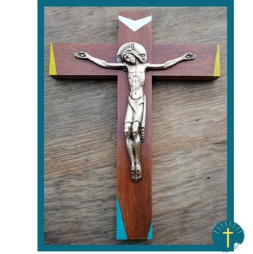 Christ et Esprit Saint #1