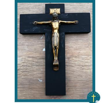 Christ Lueur dans les ténèbres