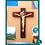 Thumbnail: Christ de Justice