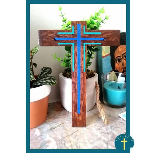 Croix des mers