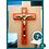 Thumbnail: Christ de la Passion