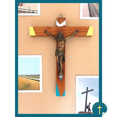 Christ et Esprit Saint #2