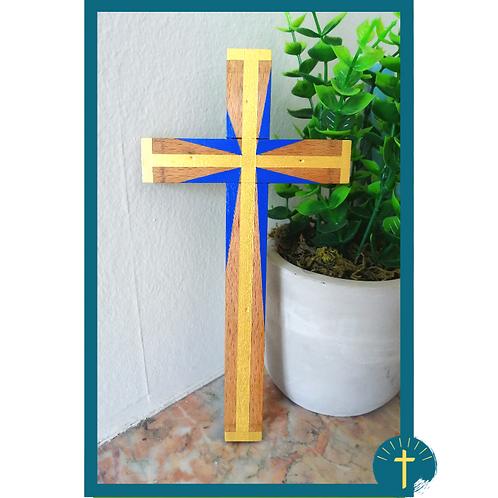 Croix du Christ Roi