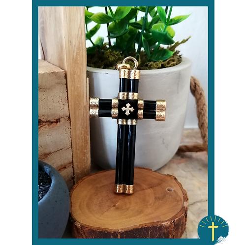 Croix de la lumière