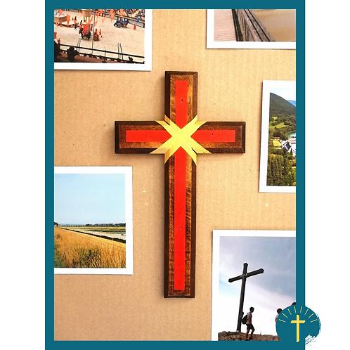 Croix Victorieuse