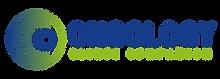 OCC-Logos-Updated-FINAL.png