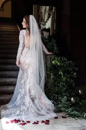 Si Creative Photography-Dovetail Wedding