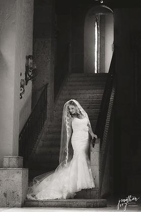 Las-Velas-Bridal_0071.jpg