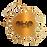 EXP Global logo