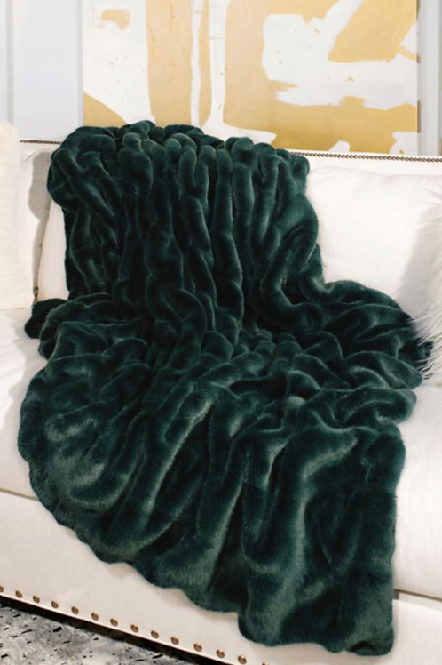 Couture Throw 60x60