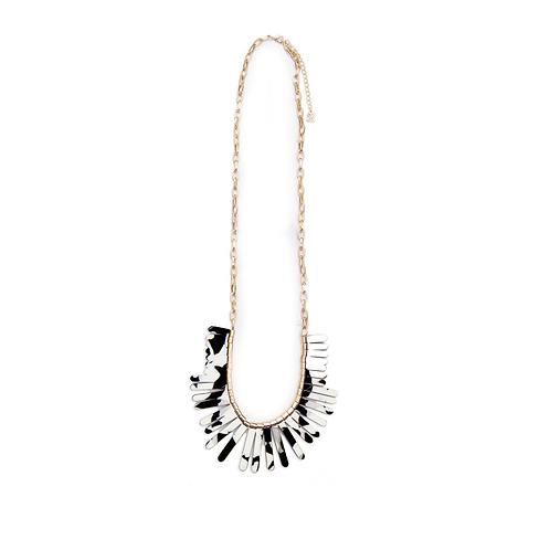 Henderson Necklace