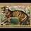 Thumbnail: Concrete Jungle Cats