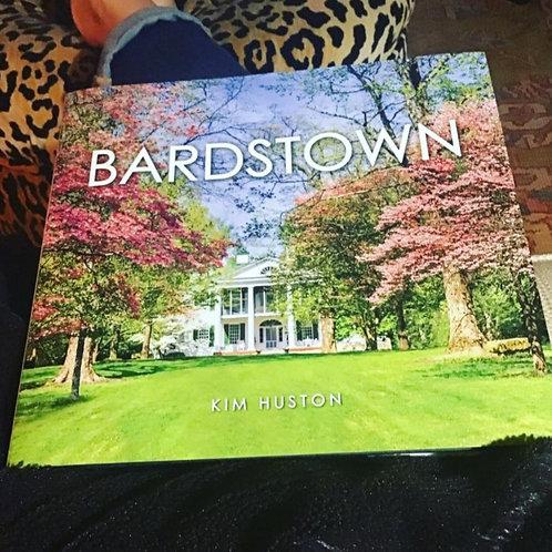 Bardstown Book