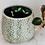 Thumbnail: Ida-Lemongrass