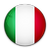 1465157995_Flag_of_Italy.png