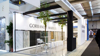 Gorbandh