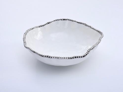 Oversized Serving Bowl