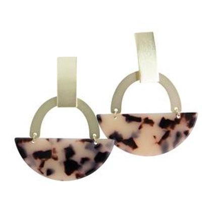 Beseck Earrings