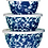 Thumbnail: Nesting Bowls Set of 3