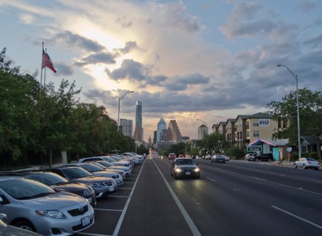 Homelessness, housing prices, new development: The top 10 most read Central Austin stories in 2019