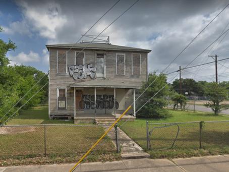 Eureka Holdings to begin repairing I.Q. Hurdle House