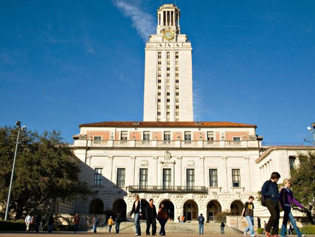 University of Austin will cover tuition for students whose families make less than $65,000