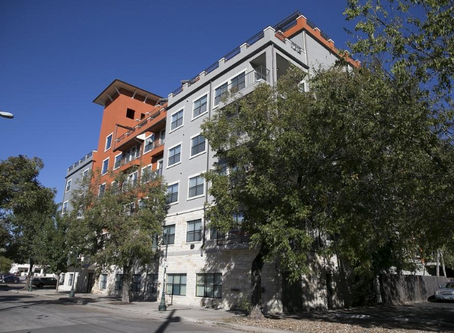 City Council backs resolution boosting affordable housing