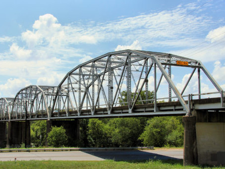 More than just a toll roads agency: CTRMA tout transit, bike and walking infastructure