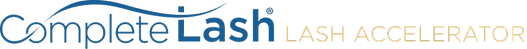 CompleteLash-Logo-Transparent-long-sm.pn