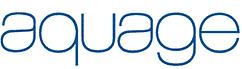 aquage-logo1.png