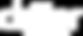 Chiller_logo_white_2010_Optimized.png