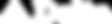 delta-air-lines-logo-png-transparent_Opt