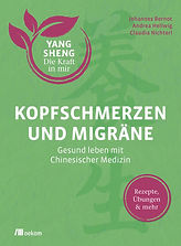 Kopfschmerz-Migräne_Bernot_Yang_Sheng_Ch